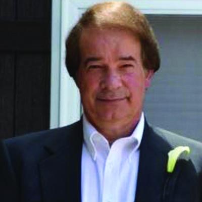 Ralph Begle