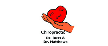 All in One Chiropractic