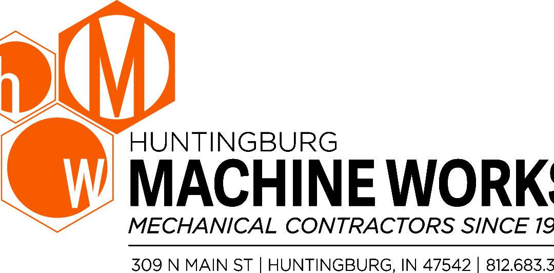 Huntingburg Machine Works